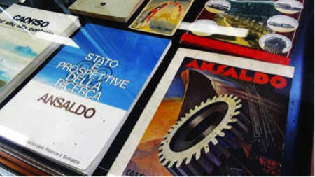 6spec Genova-5-Fondazione Ansaldo 3