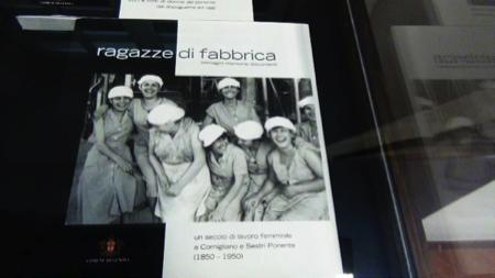 6spec Genova-5-Fondazione Ansaldo 4