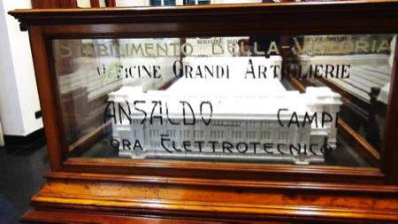 6spec Genova-6-storia di Ansaldo 1