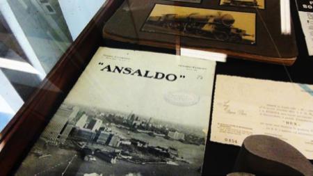 6spec Genova-6-storia di Ansaldo 3