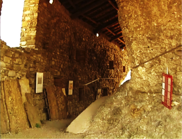 6spec Genova-7-Castello della Pietra a Vobbia 5
