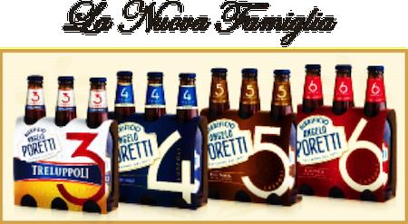 Birra Poretti dal 1877 in Valganna 4