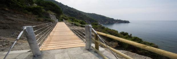 Liguria a piedi 3