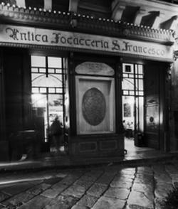 antica focacceria San Francesco 2
