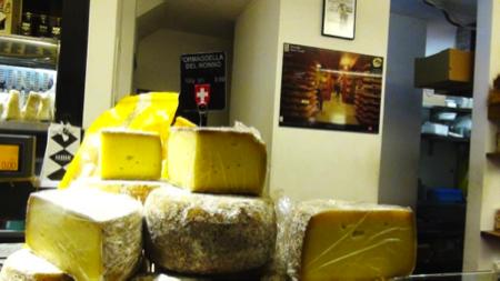 formaggi svizzera italiana 2