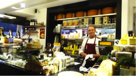 formaggi svizzera italiana 3