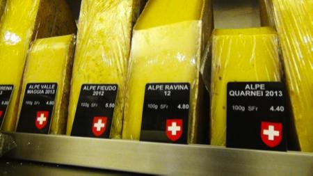 formaggi svizzera italiana 4