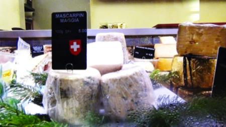 formaggi svizzera italiana 5
