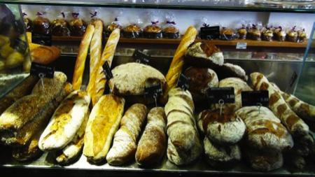 formaggi svizzera italiana 6