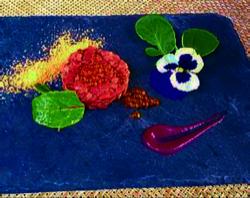 mangiarotti-carne d estate 2