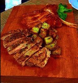 mangiarotti-carne d estate 3
