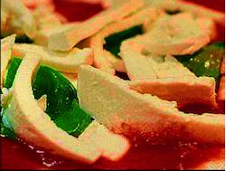 mangiarotti new3-pizza napoletana gino sorbillo 3