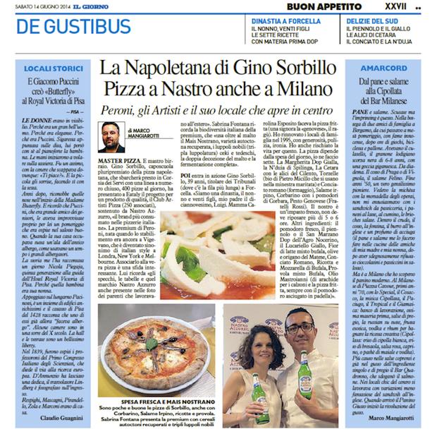 mangiarotti new3-pizza napoletana gino sorbillo 4
