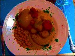 mangiarotti new5-street food di Tel Aviv 1