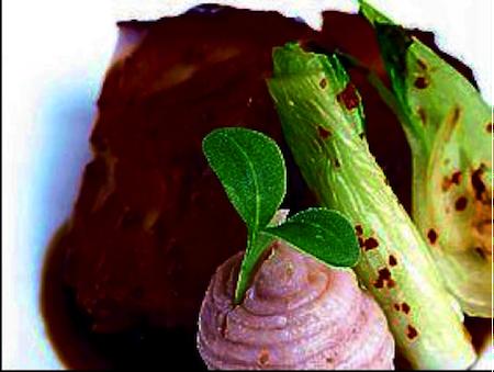 mangiarotti new6-Andrea Alfieri-polpette di polpo e sushi 1