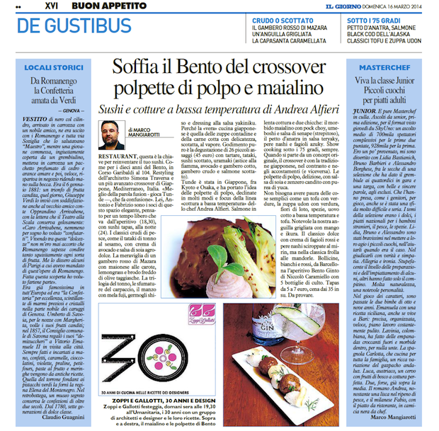 mangiarotti new6-Andrea Alfieri-polpette di polpo e sushi 3