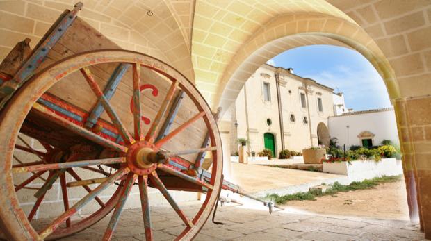masserie didattiche Puglia 3