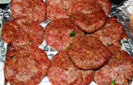 nta za carmela a catania - carne 3