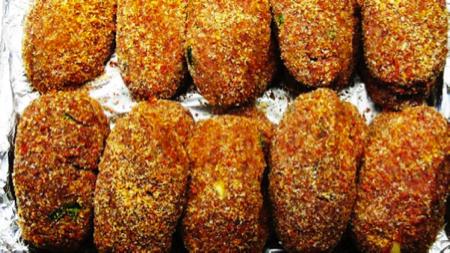 nta za carmela a catania - carne 5