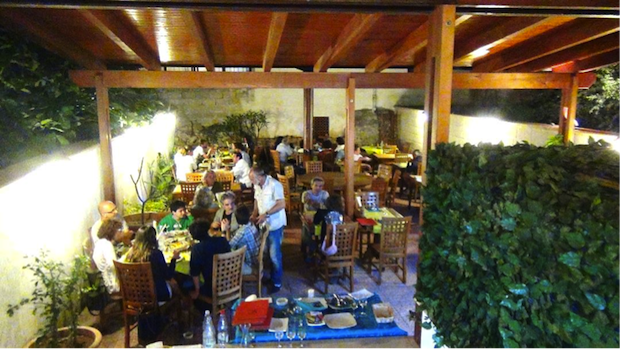 spec Favignana e Levanzo-2-ristorante A Cialoma 1