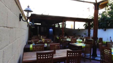 spec Favignana e Levanzo-2-ristorante A Cialoma 12