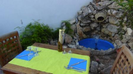 spec Favignana e Levanzo-2-ristorante A Cialoma 3
