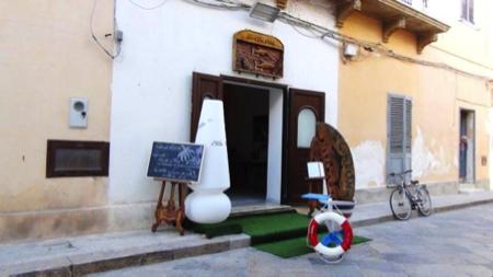 spec Favignana e Levanzo-2-ristorante A Cialoma 4