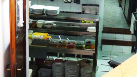 spec Favignana e Levanzo-2-ristorante A Cialoma 5