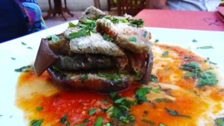 spec Favignana e Levanzo-2-ristorante A Cialoma 7