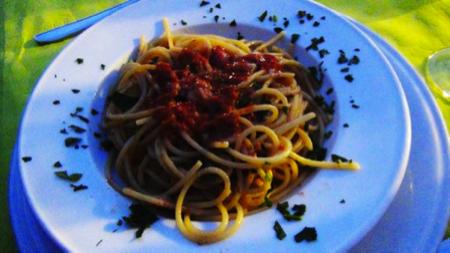 spec Favignana e Levanzo-2-ristorante A Cialoma 9