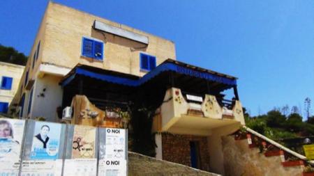 spec Favignana e Levanzo-7-Bar Arcobaleno 2