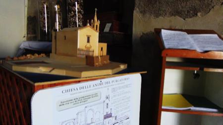 spec Lipari-2-presepe Chiesa delle Anime 16