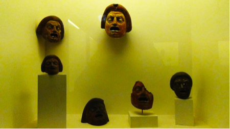 spec Lipari-4-museo archeologico Eoliano 12