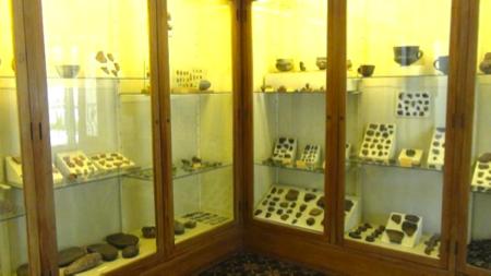 spec Lipari-4-museo archeologico Eoliano 14