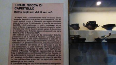 spec Lipari-4-museo archeologico Eoliano 16