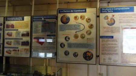 spec Lipari-4-museo archeologico Eoliano 18
