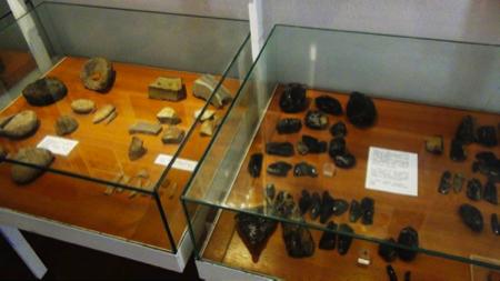 spec Lipari-4-museo archeologico Eoliano 19