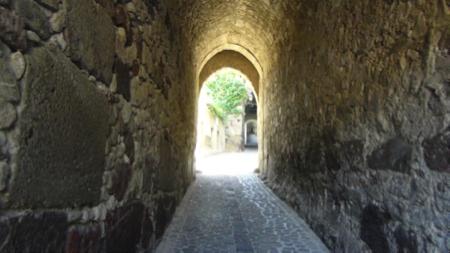 spec Lipari-4-museo archeologico Eoliano 2