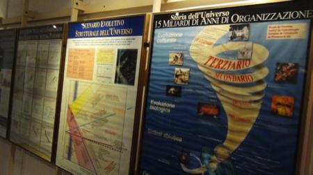 spec Lipari-4-museo archeologico Eoliano 21