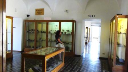 spec Lipari-4-museo archeologico Eoliano 3