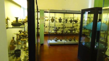 spec Lipari-4-museo archeologico Eoliano 6