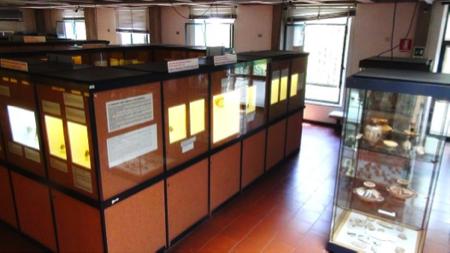 spec Lipari-4-museo archeologico Eoliano 7