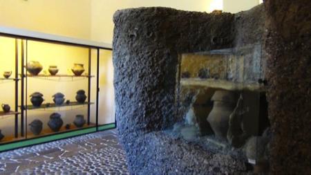 spec Lipari-4-museo archeologico Eoliano 8