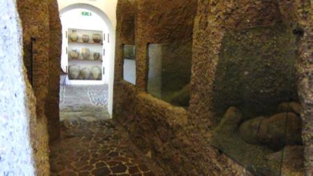 spec Lipari-4-museo archeologico Eoliano 9