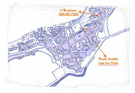 spec Marettimo-7-Isola di Miele 5