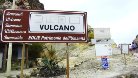 spec Vulcano-1-intro 1