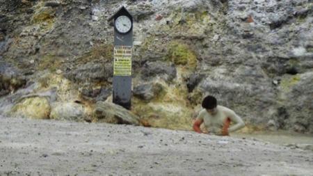 spec Vulcano-3-fanghi e bagni sulfurei 2