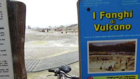 spec Vulcano-3-fanghi e bagni sulfurei 3