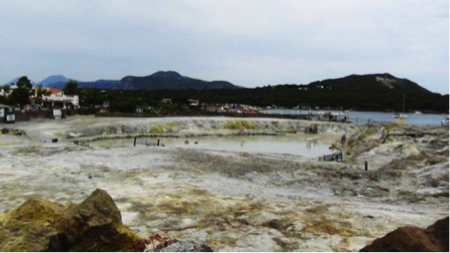 spec Vulcano-3-fanghi e bagni sulfurei 6