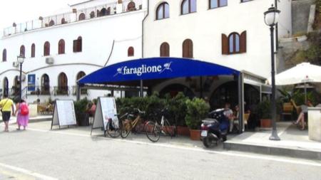 spec Vulcano-5-Bar Faraglione 1